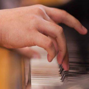 متد موسیقی