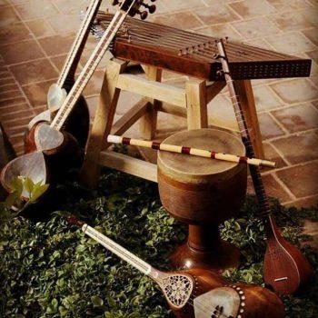 موسیقی سنتی ٬ آموزشگاه خوانندگی در تهران ٬ بهترین آموزشگاه موسیقی