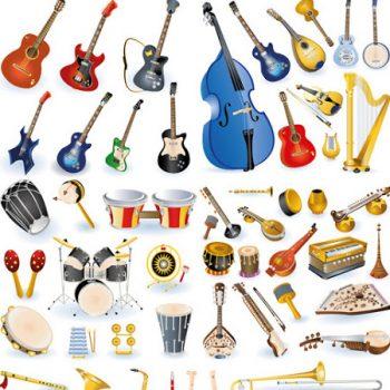 قیمت ساز ٬ آموزشگاه موسیقی ٬ کلاس موسیقی ٬ بهترین آموزشگاه موسیقی شمال تهران