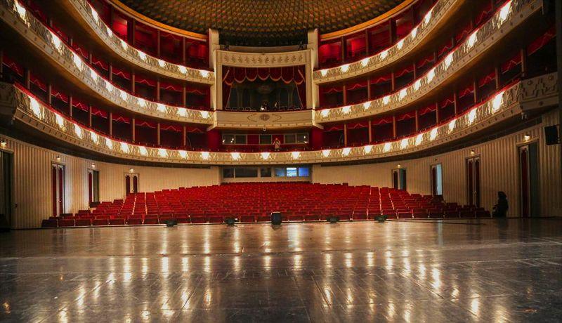 کنسرت موسیقی ٬ آموزشگاه موسیقی ٬ آموزشگاه موسیقی تهران ٬ آموزشگاه خوانندگی در تهران