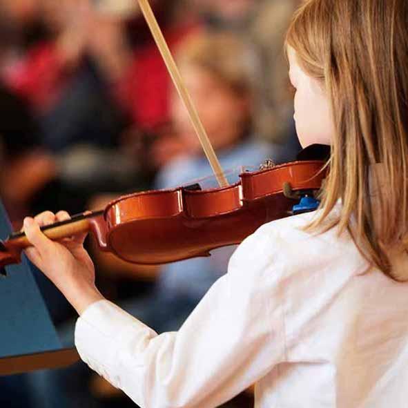 ساز های زهی ٬ آموزشگاه موسیقی تهران ٬ بهترین آموزشگاه موسیقی ٬ کلاس آموزش ویولن