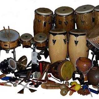 ساز موسیقی ٬ آموزشگاه موسیقی ٬ کلاس موسیقی ٬ کلاس آموزش درامز