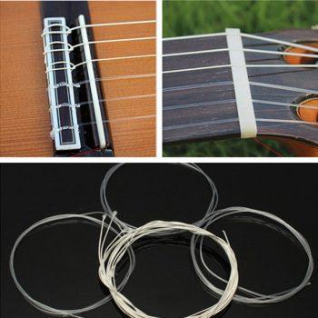 سیم گیتار %%sep%% آموزشگاه موسیقی %%sep%% بهترین آموزشگاه موسیقی ٬ کلاس آموزش گیتار