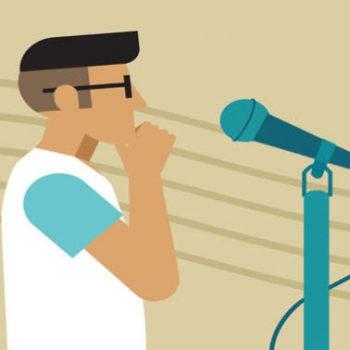 تکنیک خوانندگی ٬ کلاس آموزش آواز ٬ آموزش موسیقی کودک ٬ آموزشگاه موسیقی