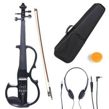 ویولن الکتریک ٬ کلاس آموزش ویولن ٬ آموزشگاه موسیقی ٬ آموزشگاه موسیقی شمال تهران