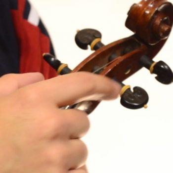 تنظیم ویولن ٬ آموزشگاه موسیقی ٬ کلاس آموزش ویولن ٬ آموزشگاه موسیقی ویولن
