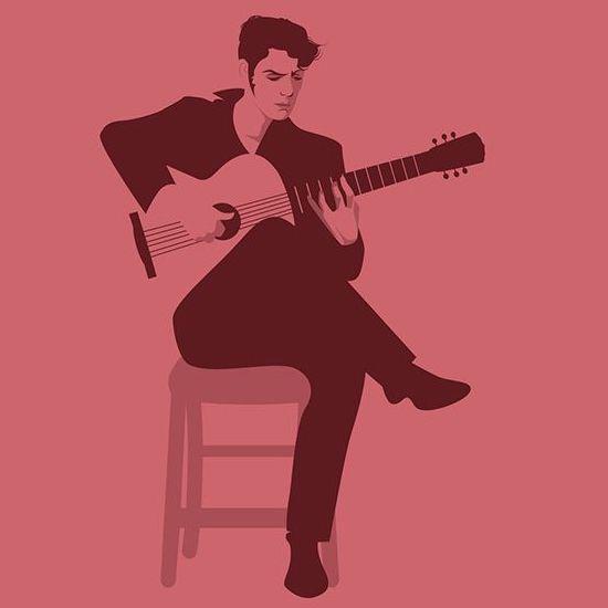 فلامنکو ٬ آموزشگاه موسیقی ٬ کلاس آموزش گیتار ٬ آموزشگاه موسیقی گیتار