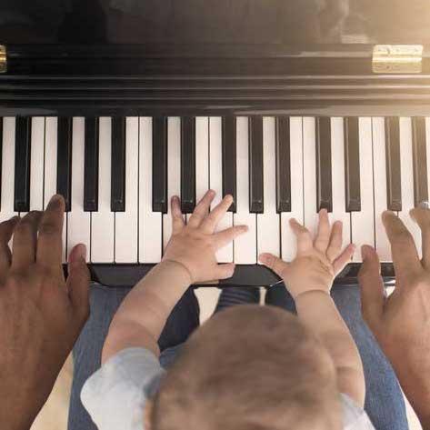 آموزش پیانو ٬ آموزشگاه موسیقی ٬ کلاس آموزش پیانو ٬ آموزشگاه موسیقی محدوده جردن