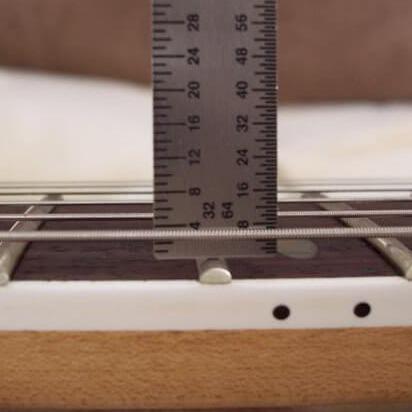 اکشن گیتار ٬ کلاس آموزش گیتار ٬ آموزشگاه موسیقی ٬ آموزش ساز گیتار