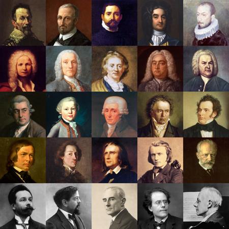 موسیقی کلاسیک ٬ آموزشگاه خوانندگی در تهران ٬ آموزشگاه موسیقی تهران