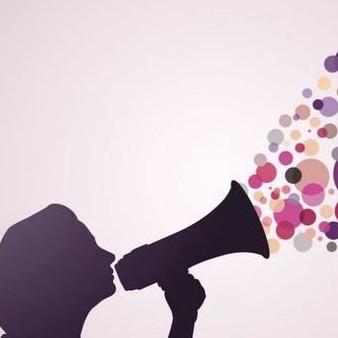 تمرینات عملی صداسازی ٬ آموزشگاه موسیقی ٬ آموزشگاه خوانندگی ٬ کلاس موسیقی