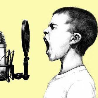 استقامت صدا ٬ آموزشگاه موسیقی ٬ آموزشگاه خوانندگی ٬ کلاس موسیقی