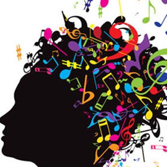 یادگیری موسیقی ٬ آموزشگاه موسیقی شمال تهران ٬ کلاس موسیقی ٬ آموزشگاه موسیقی