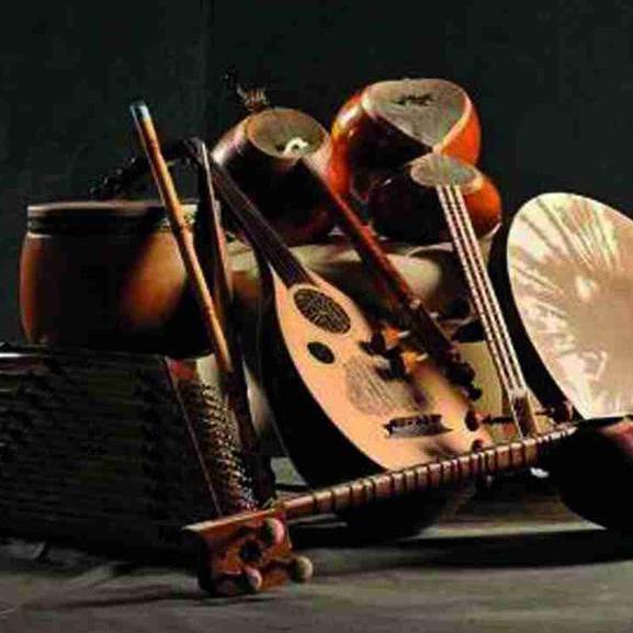 دستگاه ماهور - آموزشگاه موسیقی - کلاس آموزش پیانو - بهترین آموزشگاه موسیقی تهران