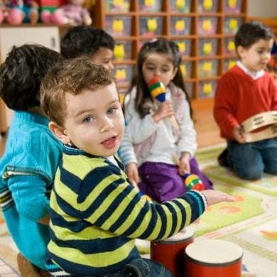 آموزش موسیقی ٬ کلاس موسیقی ٬ آموزشگاه موسیقی شمال تهران ٬ آموزشگاه موسیقی