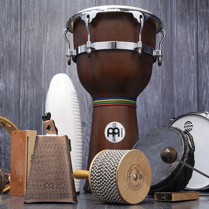 سازهای ضربه ای ٬ آموزشگاه موسیقی تهران ٬ بهترین آموزشگاه موسیقی