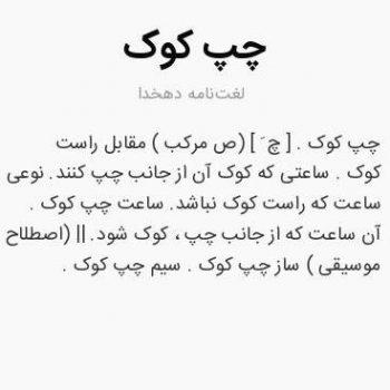 راست کوک ٬ آموزشگاه موسیقی ٬ کلاس آموزش سه تار ٬ آموزشگاه خوانندگی تهران