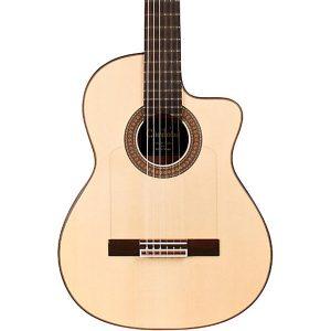 گیتار فلامنکو