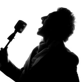 انواع تحریر ٬ کلاس آموزش آواز ٬ آموزشگاه موسیقی شمال تهران ٬ آموزشگاه موسیقی
