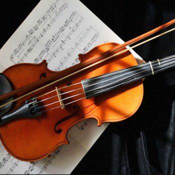 نوازنده ویولن ٬ آموزشگاه موسیقی ٬ کلاس آموزش ویولن ٬ آموزشگاه ساز ویولن