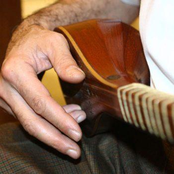 آموزشگاه موسیقی ٬ کلاس آموزش سه تار ٬ آموزشگاه موسیقی شمال تهران