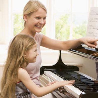 موسیقی ٬ کلاس آموزش موسیقی ٬ آموزشگاه موسیقی تهران ٬ کلاس آموزش پیانو