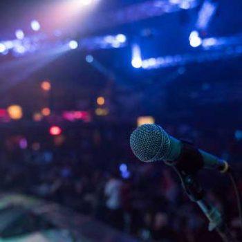 خوانندگی ٬ آموزشگاه خوانندگی در تهران ٬ کلاس موسیقی ٬ بهترین آموزشگاه موسیقی شمال تهران