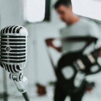 خوانندگی ٬ آموزشگاه موسیقی خوانندگی ٬ آموزشگاه موسیقی تهران ٬ آموزشگاه موسیقی