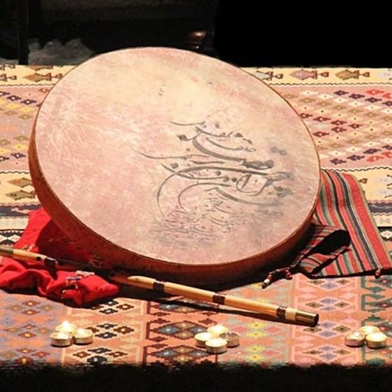 دستگاه های موسیقی ایرانی ٬ آموزشگاه موسیقی تهران ٬ کلاس آموزش آواز