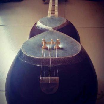 خرید ساز تار ٬ آموزشگاه موسیقی ٬ کلاس آموزش تار ٬ بهترین آموزشگاه موسیقی تهران