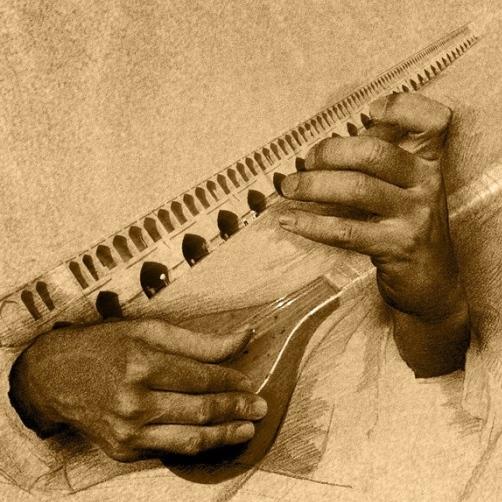 دستگاه های موسیقی ایرانی ، بهترین آموزشگاه موسیقی ، آموزشگاه خوانندگی