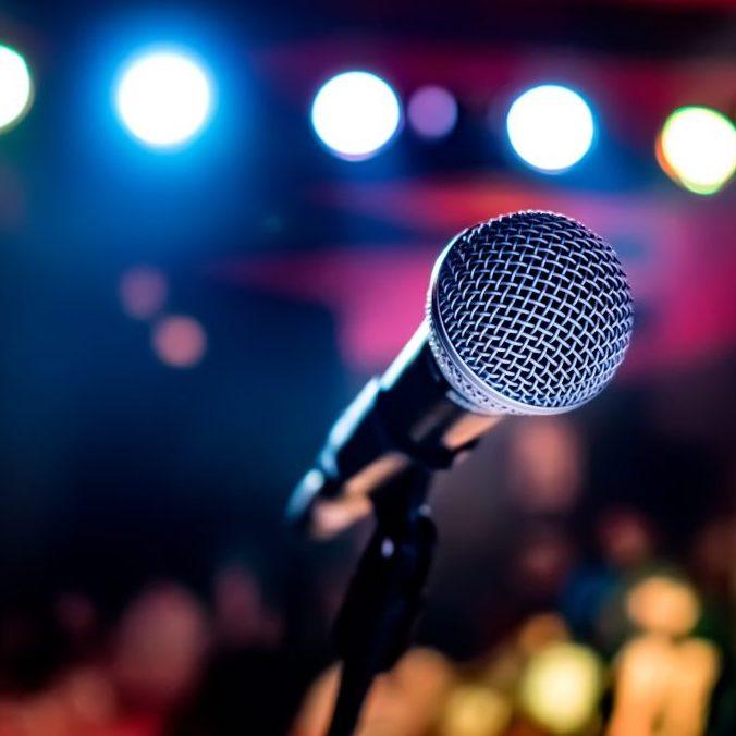آموزش خوانندگی ٬ آموزشگاه موسیقی شمال تهران ٬ کلاس موسیقی ٬ آموزشگاه خوانندگی تهران